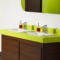 vanity-units