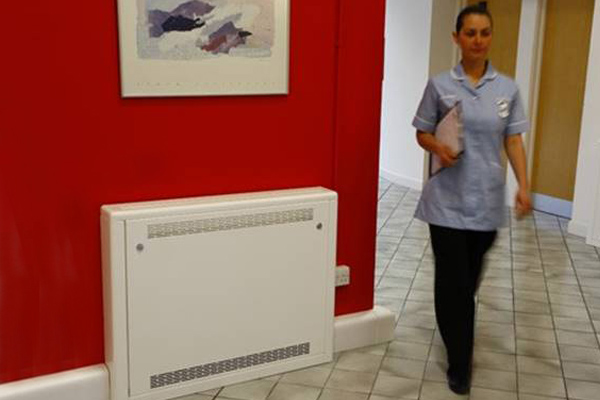 radiator-guards
