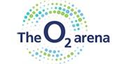 the-o2-logo