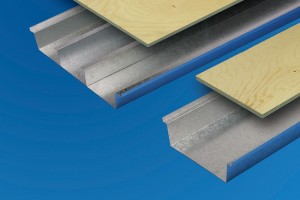 floor-ducting
