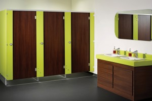 washroom-cubicles