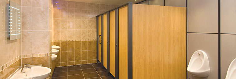 washroom-cubicles-page